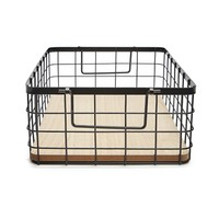 Wired Storage Basket