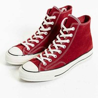 Converse All Star Chuck Taylor '70s High-Top Sneaker