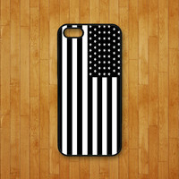 ipod 4 case,US flag,ipod 5 case,iphone 5S case,iphone 5C case,iphone 5 case,iphone 4 case,iphone 4S case,iphone 5S cover,ipod case