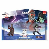Disney Infinity 2.0: Guardians of the Galaxy Play Set