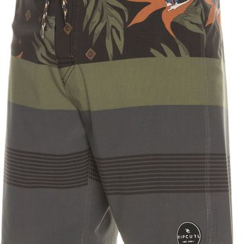 RIP CURL MIRAGE DIVIDE BOARDSHORT