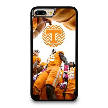 TENNESSEE VOLUNTEERS FOOTBALL iPhone 7 Plus Case Cover