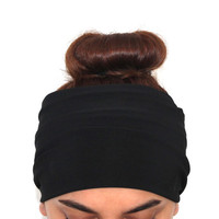 black jersey headbands,yoga hairband, headbands,Pilates headbands,headbands,yoga headbands