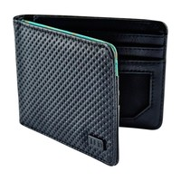 Troy Lee Designs Men's Grip Wallet