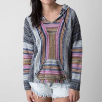 Billabong Baja Sweater