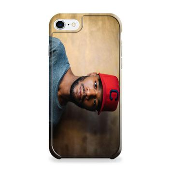 Kid Cudi (red mike) iPhone 6 | iPhone 6S Case