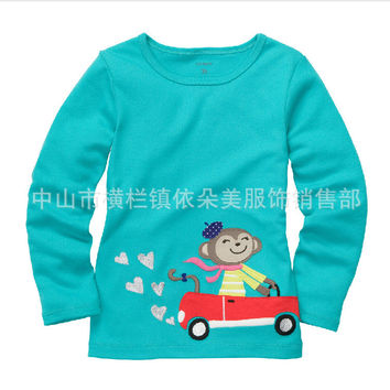 Kids Boys Girls Baby Clothing Products For Children = 4458223492