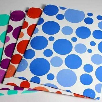 Deluxe Lamited 2 Pocket Folder Case Pack 50