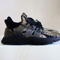 DS Undefeated x Adidas Prophere 'Tiger Camo' (Size 11) NMD Boost Yeezy 350 EQT