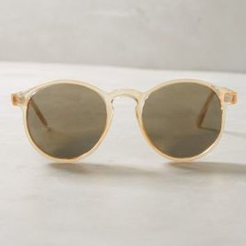 Lenka Sunglasses by Anthropologie