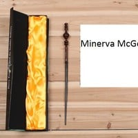 Harry Potter - Minerva McGonagall's Wand