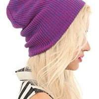 Accessories - Hats: Beanies | Hot Topic