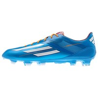 F50 ADIZERO TRX FG SAMBA PACK CLEATS
