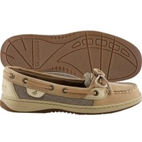 Sperry Top-Sider Women's Angelfish Boat Shoes | DICK'S Sporting Goods