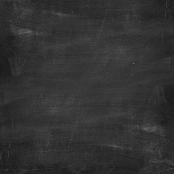 Blackboard Chalkboard Backdrop Back to School Background - 1478
