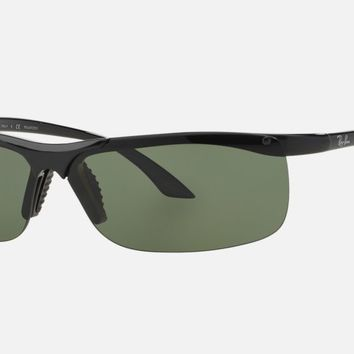 Check out Ray-Ban RB4085 68 sunglasses from Sunglass Hut http://www.sunglasshut.com/us/805289114840