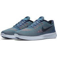 Nike Women's Free RN Running Shoes| DICK'S Sporting Goods