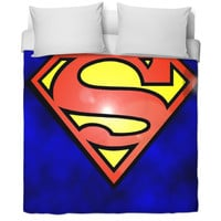 Superman Sheets