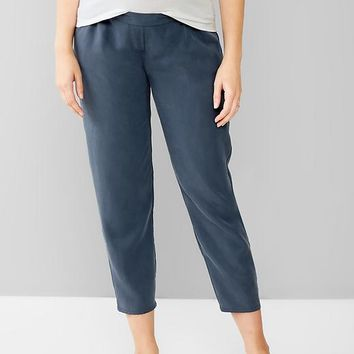 Tencel Soft Pants