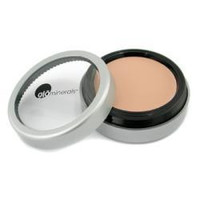Glominerals Glocamouflage ( Oil Free Concealer ) - Natural --3.1g-0.11oz By Glominerals