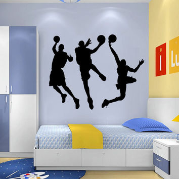 Wallpaper,decorate your house beautiful! = 4459510916