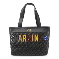 Love Moschino Designer Shoulder Bag