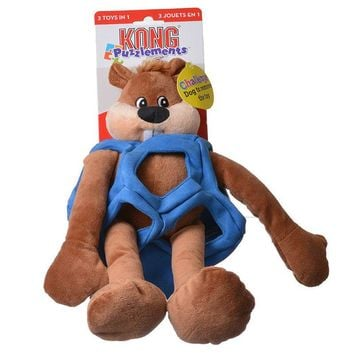 Kong Puzzlements  Dog Toys