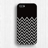 iphone case, Black-and-white,iphone 5c case,wave line case,line iphone 5s case,chevron iphone 5 case,iphone 4 case,iphone 4s case