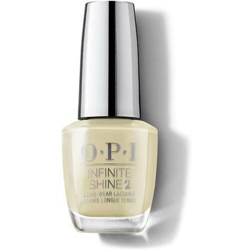 OPI Infinite Shine - This Isn't Greenland - #ISLI58