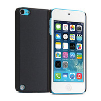 Hard Case Matte for iPod Touch 5