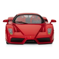 Silverlit Interactive Bluetooth Remote Control Enzo Ferrari Car  - Apple Store  (U.S.)