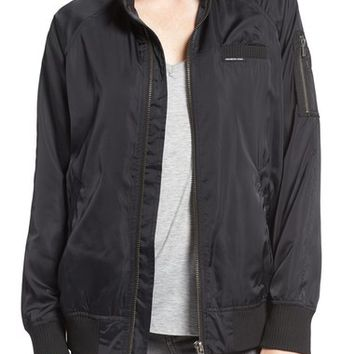 Members Only 'Ex-Boyfriend' Jacket | Nordstrom
