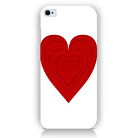 Fashion Phone Case Back Cover For Iphone 4 4s 5 5s 5c 6 6s 6plus 6splus 7 7plus 8 8Plus