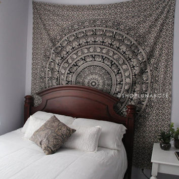 Fabric Wall Hanging best indian fabric wall hanging products on wanelo