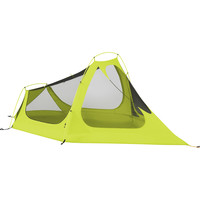 Eureka Spitfire 2 Tent: 2-Person 3-Season One Color, One