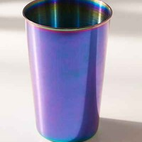 Electro Anodized Tumbler - Urban Outfitters