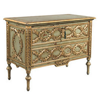 Seyant Chest - Chests - Accent Furniture - Furniture - PoshLiving