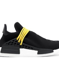 Best Deal Adidas NMD Human Races 'Human Species'