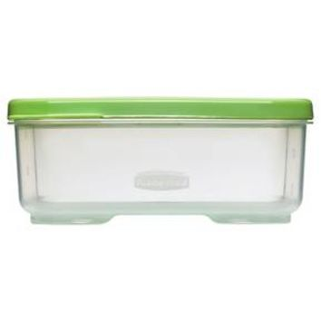 Rubbermaid LunchBlox Sandwich Container