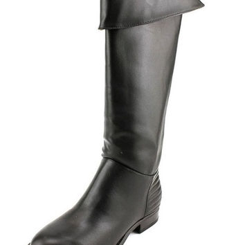 Chinese Laundry First Love Women's Boots