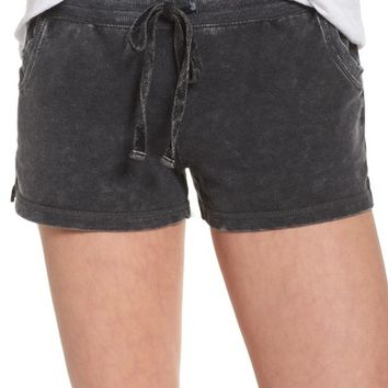 PJ Salvage Lounge Shorts | Nordstrom