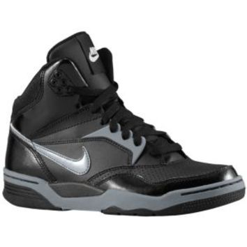 Nike Base Flight High 14 - Women's