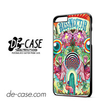 Bassnectar Tour DEAL-1367 Apple Phonecase Cover For Iphone 6 / 6S Plus