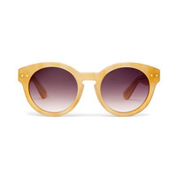 Hepcat Shades - eyewear - shopmadewell's ACCESSORIES - J.Crew