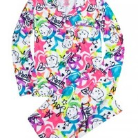 Girls Pajamas Sale | Buy Girls Pajamas on Clearance | Shop Justice