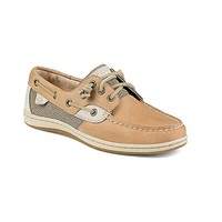 Women's Songfish Core Boat Shoe