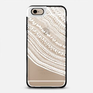 New Year iPhone 6 case by Rose | Casetify
