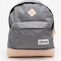 A.P.C. / A.P.C. x Eastpak Backpack