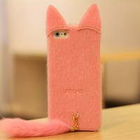 2013 new model cute iphone 5 cover ,iphone 5 case