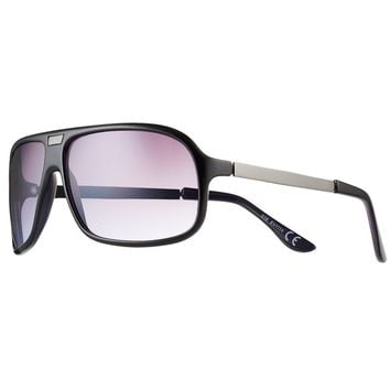 f11ca3fe27 Rock   Republic Shield Sunglasses - Men from Kohl s